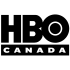HBO Canada Free Preview Channel