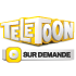 TLTOON sur demande 