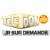 TLTOON Jr sur demande